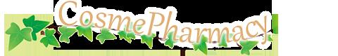 CosmePharmacy