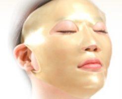 VIVOR3Dマスク